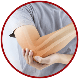 Platelet Rich Plasma Injection Therapy In Long Island New